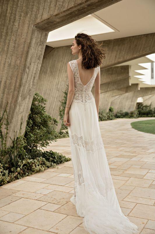 Prezzi Bridal Abiti Sposa Da Flora w0PnOk