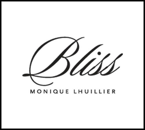 Bliss by Monique Lhuillier