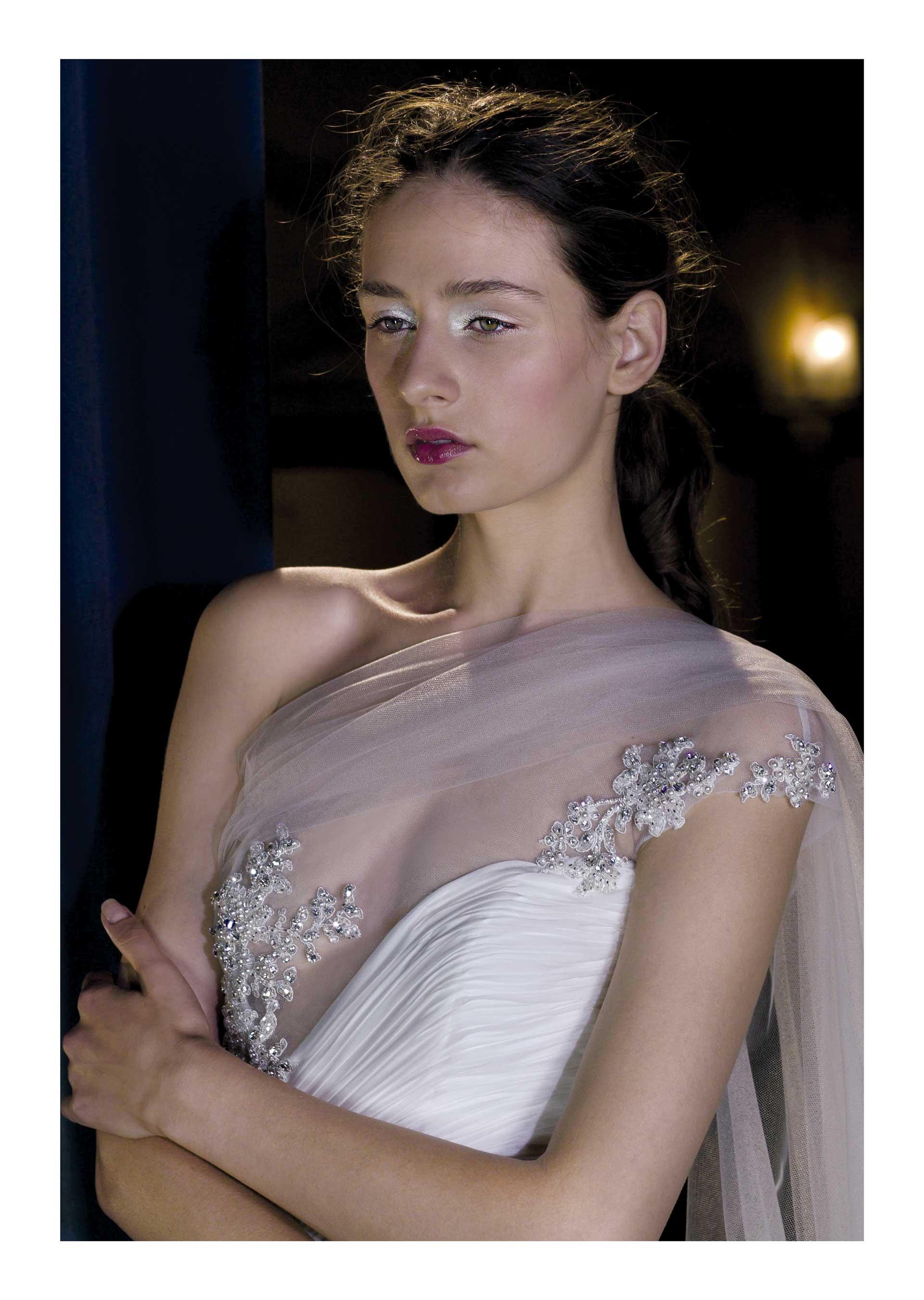 Image Result For Celebrity Sposa Via Luca Giordano